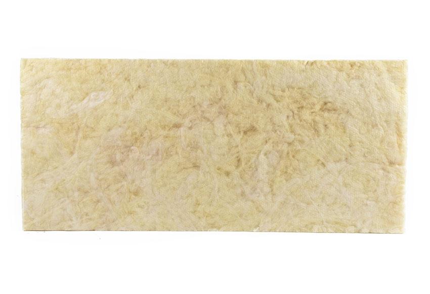 Panel de aislamiento ac stico t rmico paq 20ud fv c papel - Papel aislante termico ...