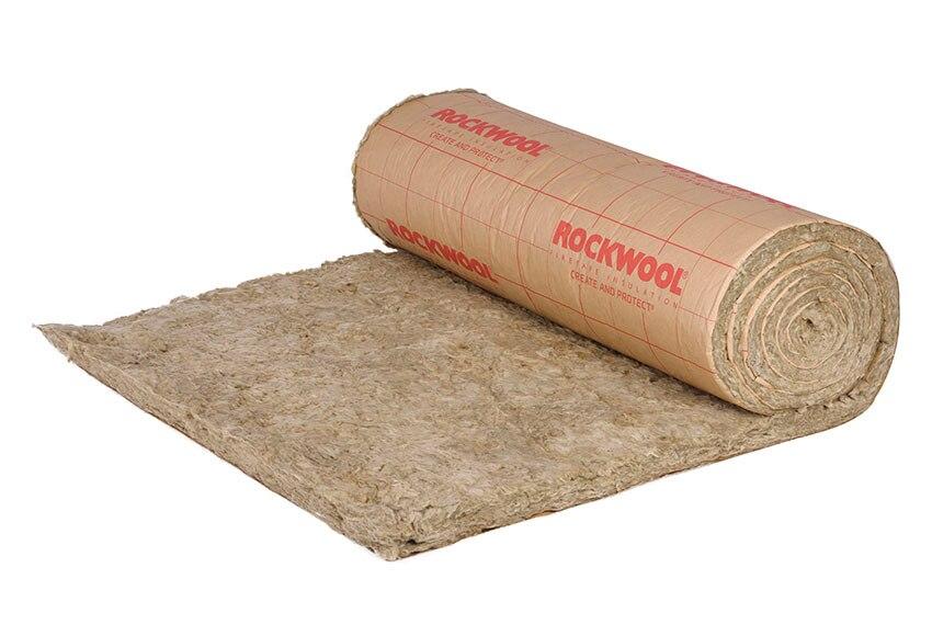 Rollo de aislante t rmico ac stico l r roulrock c pap121 - Papel aislante termico ...