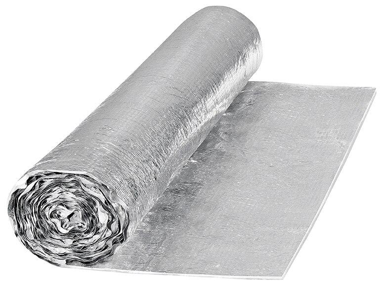 Aislantes termicos leroy merlin transportes de paneles - Materiales aislantes termicos ...