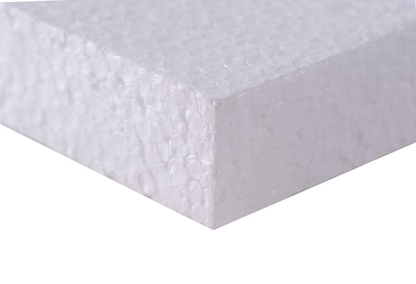 Placa de aislamiento t rmico poliestireno exp eps 20mm 0 - Placa de poliestireno ...
