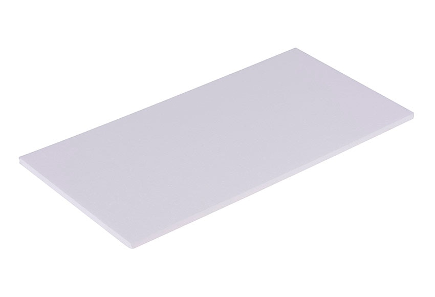 Placas de pladur leroy merlin precios interesting placas for Pladur leroy merlin techo