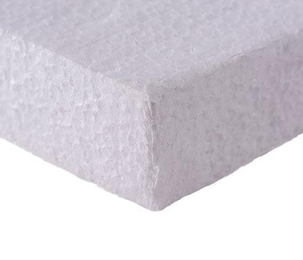 Placa de aislamiento t rmico poliestireno exp eps 30mm 0 - Placa de poliestireno ...