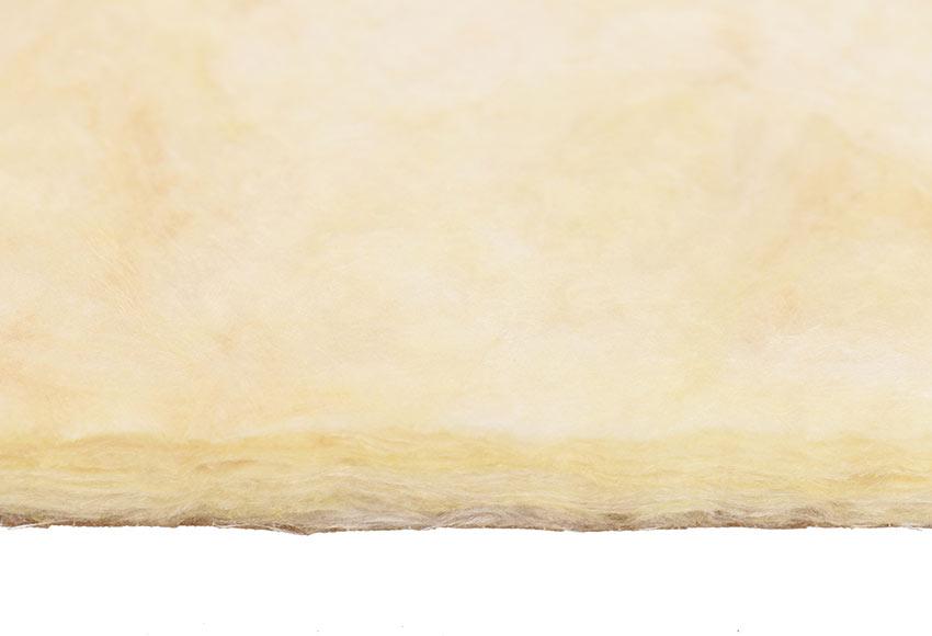 Rollo de aislante ac stico t rmico climcover alu3 for Leroy merlin isolamento acustico
