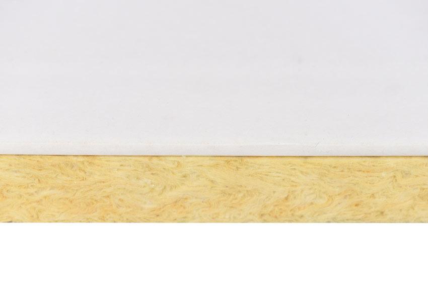Placa de aislamiento ac stico t rminco placo calibel for Leroy merlin isolamento acustico