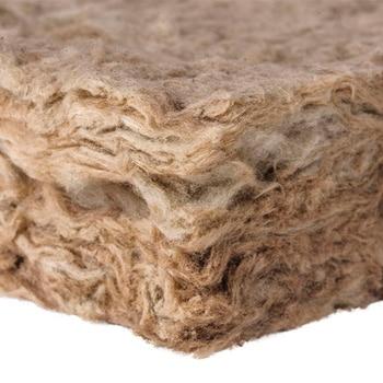 Aislamiento t rmico leroy merlin for Aislamiento lana de roca