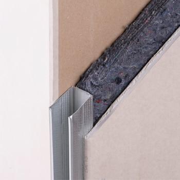Aislamiento t rmico leroy merlin - Aislamiento de paredes ...