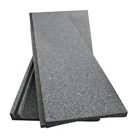 Peque as soluciones de aislamiento leroy merlin - Placas de aislamiento termico ...