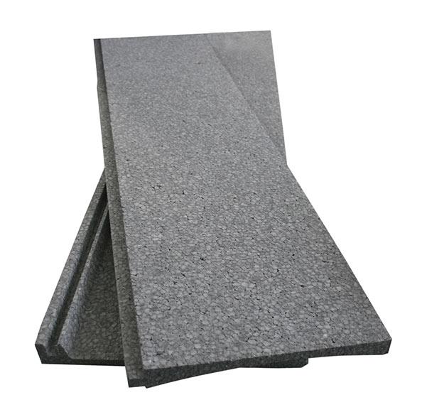 2 placas aislamiento de persianas m 4mm ref - Placas pladur leroy merlin ...