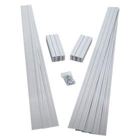 bloque de vidrio agua perla antracita ref 18799942 leroy merlin. Black Bedroom Furniture Sets. Home Design Ideas