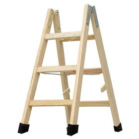 Escaleras de madera leroy merlin - Escaleras interiores leroy merlin ...