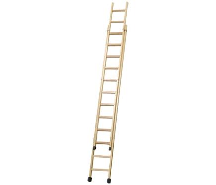 Escalera madera leroy merlin fabulous decoracin - Escaleras aluminio leroy merlin ...