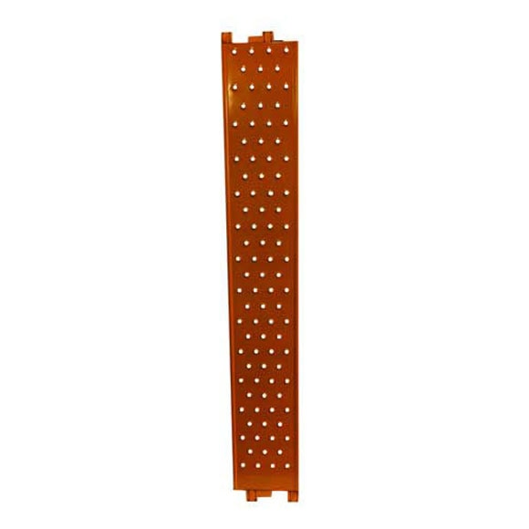 Plataforma extensible 2m ref 13797686 leroy merlin - Escaleras aluminio leroy merlin ...