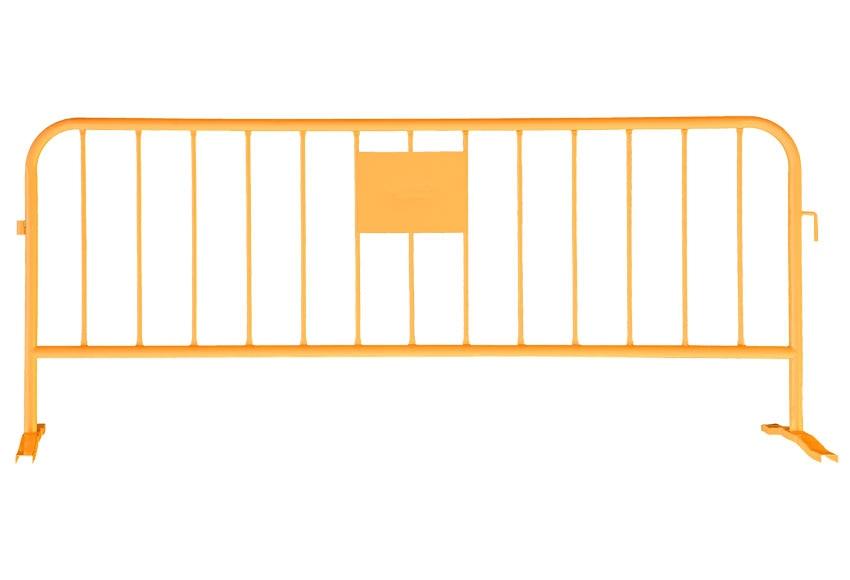 Valla lim placa 2 pies ref 19204304 leroy merlin - Ballas de obra ...