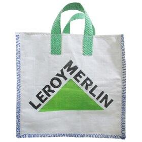 Sacos de escombro leroy merlin - Sacos de escombro ...