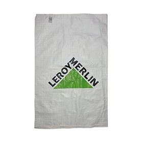 Big Bag Arena Leroy Merlin