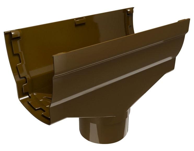Canalon aluminio leroy merlin top simple instalar ventana - Canalon aluminio precio ...