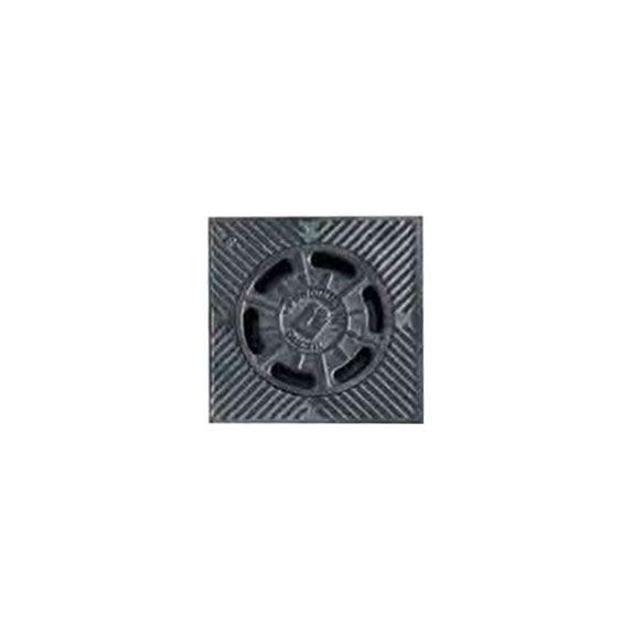 precios de canalones en leroy merlin amazing fabulous gallery of protege plaque induction leroy. Black Bedroom Furniture Sets. Home Design Ideas
