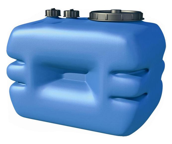 Dep sito de agua 2000l edd ref 16438100 leroy merlin - Precios de depositos de agua ...