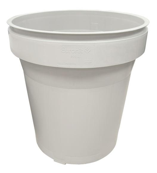Dep sito de agua cil ndrico 1000l ref 18756010 leroy merlin for Depositos de agua 1000 litros