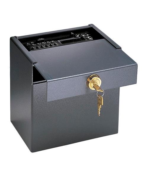 Caja fuerte de superficie fac 6570 c 7l ref 15163533 - Cajas fuertes fac ...