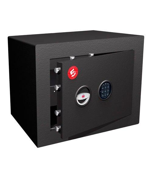Caja fuerte de superficie fac 102 es rasha ref 15163631 - Caja fuerte fac ...