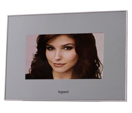 Legrand Monitor adicional 7