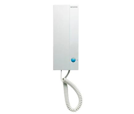 Telefonillo Fermax Loft Ref 17775786 Leroy Merlin