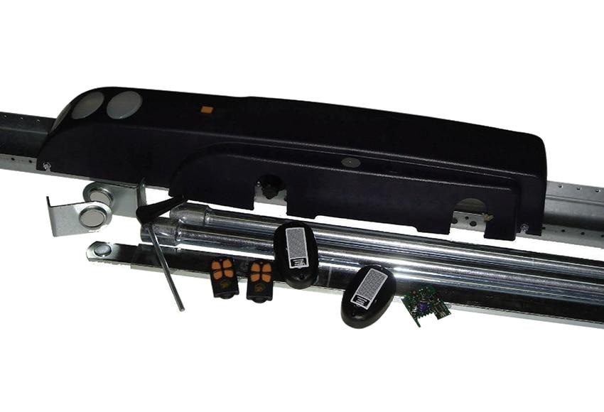 Motor para puerta de garaje dimoel btl ref 12179741 leroy merlin - Motor de puerta de garaje ...