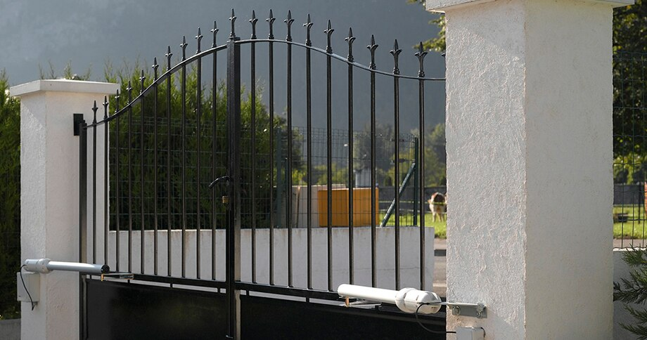 Puertas de garaje de segunda mano en tenerife materiales - Puertas segunda mano tenerife ...