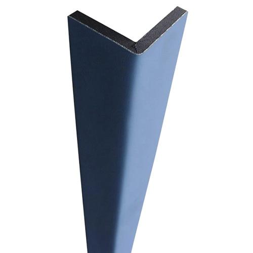 Protector de esquina azul ref 13917680 leroy merlin - Protector esquinas leroy merlin ...