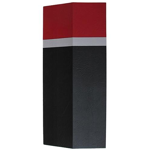 Protector columna angulo recto ref 13117496 leroy merlin for Columnas de bano leroy merlin