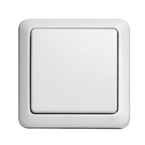 interruptor di o 54501 ref 15631763 leroy merlin. Black Bedroom Furniture Sets. Home Design Ideas