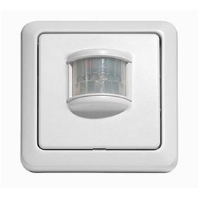 Interruptor con detector