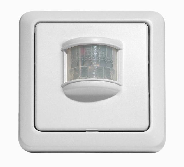 interruptor con detector di o ref 15631784 leroy merlin