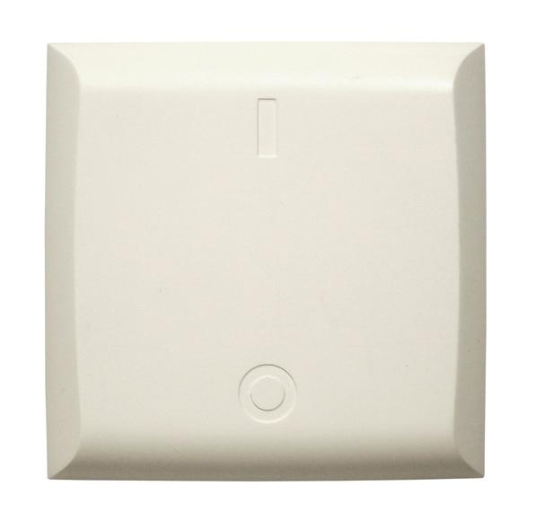 Interruptor inal mbrico di o 54715 ref 16843743 leroy - Interruptor inalambrico luz ...