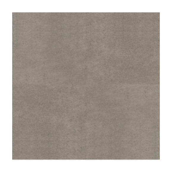 pavimento de 45 x 45cm geotiles orleans ref 14983780. Black Bedroom Furniture Sets. Home Design Ideas