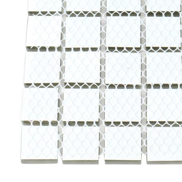 Serie mosaico chocolate serie mosaico chocolate ref 4002 - Mosaico leroy merlin ...