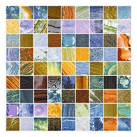Decoraciones para azulejos cer micos leroy merlin - Leroy merlin azulejos ...