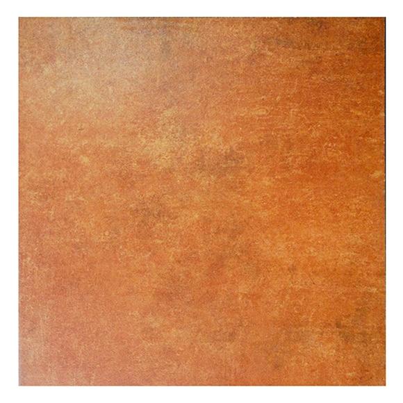 Pavimento 33 3x33 3 cm artens serie cadaques ref 17035494 for Pavimentos ceramicos