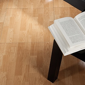 Series de suelos de cer mica leroy merlin - Suelos imitacion madera leroy merlin ...