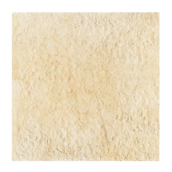 Pavimento 445x445 cm toledo blanco serie toledo roca ref for Roca toledo