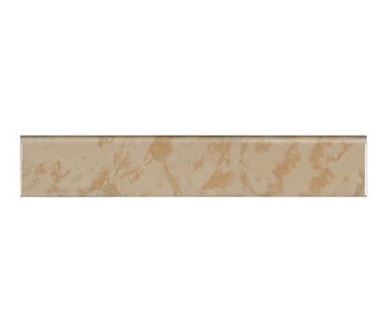 Rodapi 45 x 8 cm beige serie rodapi s y zanquines - Leroy merlin rodapies ...