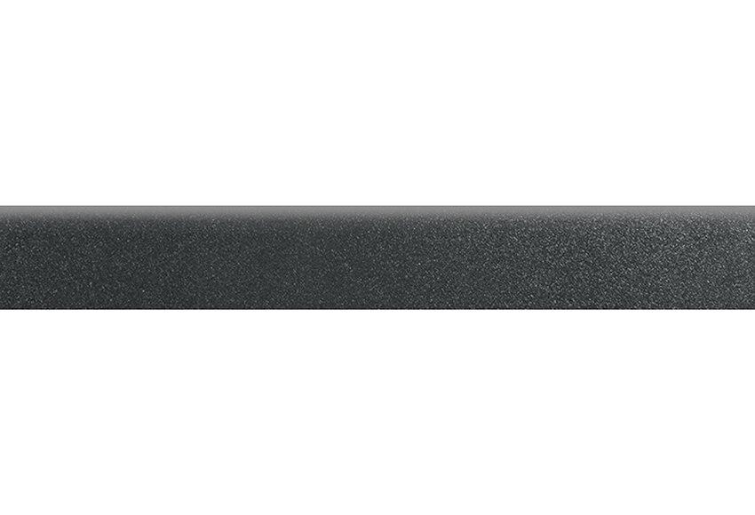 Rodapi cm black serie smart ref 17676673 leroy for Rodapie negro