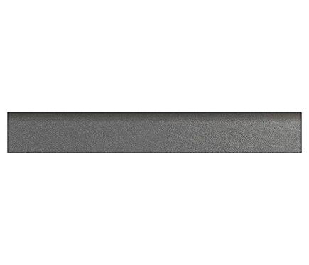 Rodapi 60 x 8 3 cm gris serie smart ref 19482400 leroy - Smart tiles chez leroy merlin ...