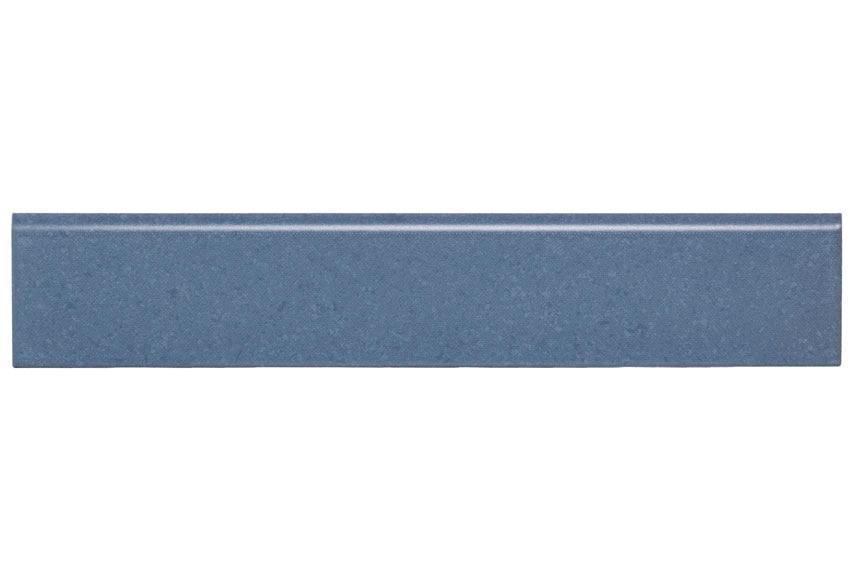 Rodapi 8x45 cm marino serie tactile ref 14642131 leroy for Compensato marino leroy merlin
