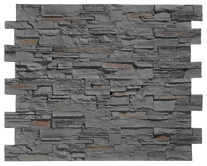 Placa pizarra gris ref 12875030 leroy merlin - Pizarra magnetica leroy merlin ...