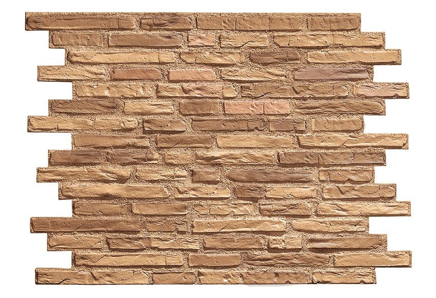 Paneles imitacion piedra para exterior finest imitacin de - Panel piedra exterior ...