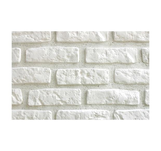 Paneles imitacion piedra para exterior free paredes de - Precio pintura exterior leroy merlin ...