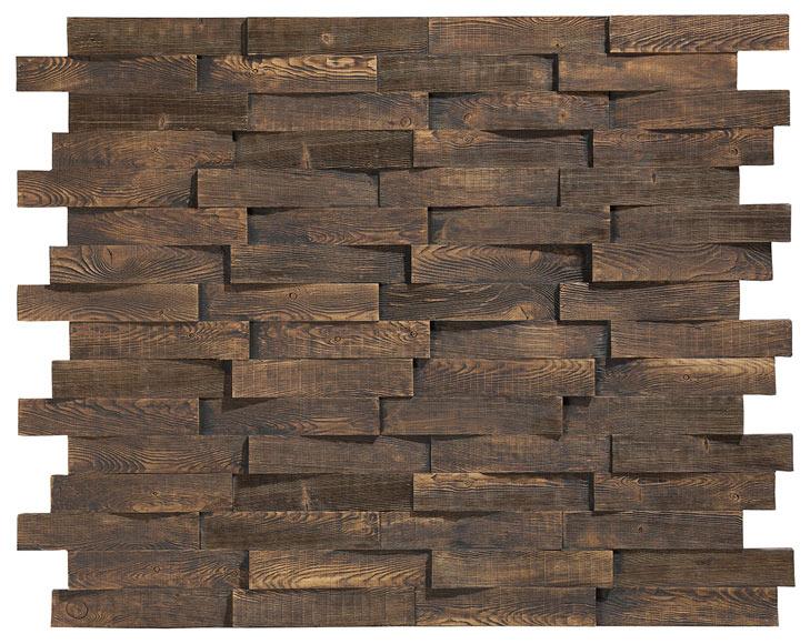 Placa madera arizona ref 17969462 leroy merlin - Placa de madera ...