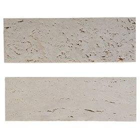 Plaqueta Decorativa Yeso Piedra Precio